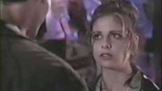 For all you Sarah Michelle Gellar fans.  Rare Buffy The Vampire Slayer unaired pilot from 1996.  This is what started the series...... Enjoy!