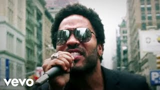 Nonton Lenny Kravitz   New York City Film Subtitle Indonesia Streaming Movie Download