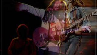 Bob Marley - NO WOMAN NO CRY - YouTube