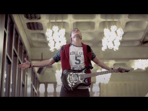 Francois van Rensburg – Met Die Maan Gepla