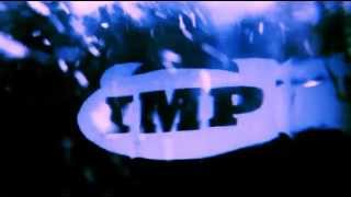 Video IMP - RUČIČKY (OFFICIAL)