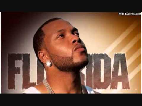 Tekst piosenki Flo Rida - Parapapa po polsku