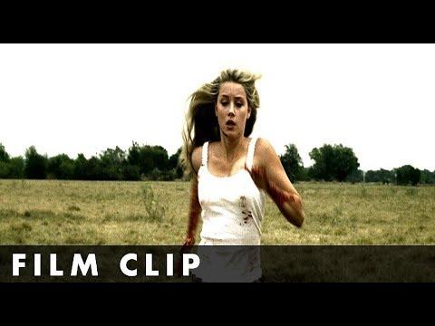 ALL THE BOYS LOVE MANDY LANE - 'Run' Clip - Starring Amber Heard