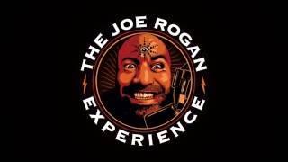 Video Jesse Ventura Discusses Chris Kyle & Lawsuit (from Joe Rogan Experience #858) MP3, 3GP, MP4, WEBM, AVI, FLV Juli 2019