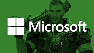 Microsoft Press Conference - E3 2016 by IGN