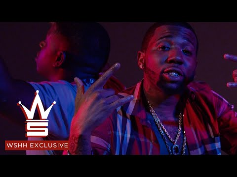 Blac Youngsta Ft. YFN Lucci - Hustle For Mine