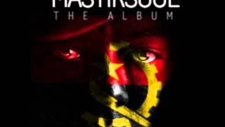 Mastiksoul & Dada feat Akon & Paul G - Bang It All