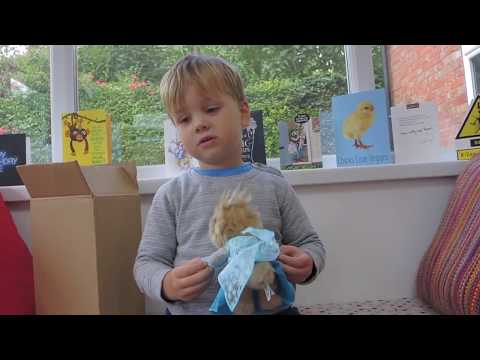 Compare the meerkat / market soft toy / Cute Kid Elsa From Frozen Toy