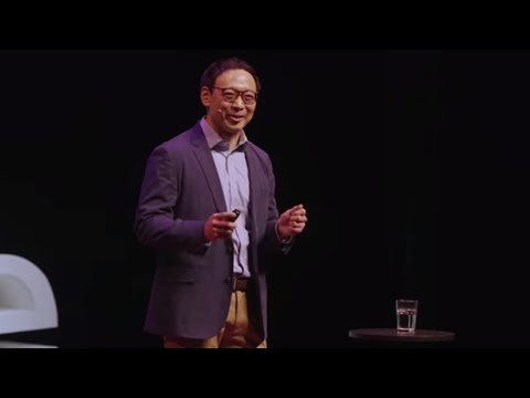 Why We're Socially Awkward and Why That's Awesome | Ty Tashiro | TEDxNashville