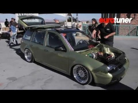 Wuste2011 Las Vegas car show