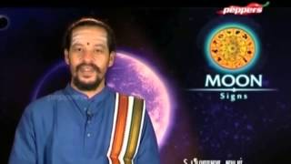Moonsigns - Vaasthu And  Astrology  Moon Signs - 19th November