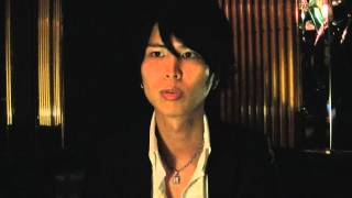 応募体験談65 歌舞伎町S-COURT-GROUP i-光星