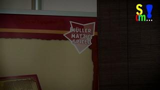 Verlage stellen sich vor: Müller-Mätzig-Spiele - Björn Müller Mätzig