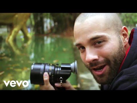 Chino & Nacho - Me Voy Enamorando (Behind The Scenes/ Pt.2/Remix) ft. Farruko