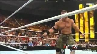 Top 10 Returns Of WWE PG Era