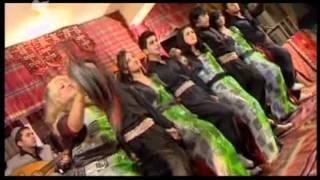 Kurdsat Gorani Halparke Kurdi Slemani 2011 Sangar Kamal Kurdish Folklore Dance/song