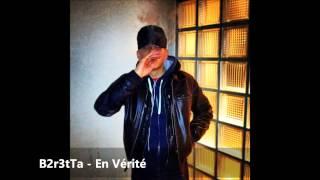 B2r3tTa / Beretta - En vérité - YouTube