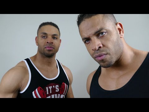 How Many Calories Should I Eat? @hodgetwins