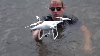 Compilation of falls, collisions and rescue drone DJI Phantom 4Music - Nicolai Heidlas - Sunny HolidaysLinks:DJi Phantom 4 Active Track crash https://www.youtube.com/watch?v=Yri3D79NYlgDJI PHANTOM 4 RIVER CRASH! https://www.youtube.com/watch?v=w_1UECCes18CRASH Dji Phantom 4 from 170 meter's on metal roof with water https://www.youtube.com/watch?v=vyF92pZl4boDJI Phantom 4 Crash https://www.youtube.com/watch?v=qoUbWTrRVdAFirst crash with DJI Phantom 4 https://www.youtube.com/watch?v=BzZCzl3YGI0Crashing the New Dji phantom 4 https://www.youtube.com/watch?v=NSeB61WzWckDJI Phantom 4 Crash https://www.youtube.com/watch?v=XhaHSMgZS2odji phantom 4 crash https://www.youtube.com/watch?v=MD9YgwMpMPYNew DJI Phantom 4 Crashing!! https://www.youtube.com/watch?v=DNRQoZLN5QcMitsubishi ASX Outlander Sport RVR & Dji Phantom 4 Drone CRASH !!! https://www.youtube.com/watch?v=GHAPr4EBkA4DJI Phantom 4 High Speed Crash In Sport Mode - Low Flying https://www.youtube.com/watch?v=4a6txZDjKDQPHANTOM 4 CRASH. LOS CABOS, MéXICO https://www.youtube.com/watch?v=S5zed2fhiKADJI Phantom 4 Crash and Recover! Thank God! https://www.youtube.com/watch?v=Dayyi699NgYDJI Phantom 4 Sport Mode Crash https://www.youtube.com/watch?v=WXm9oKzpENgDji Phantom 4 Crash https://www.youtube.com/watch?v=zjuAOENc-I0Dji Phantom 4 Crash in Bali Island - Indonesia (Tegalalang Rice Terrace - Ubud) 4K https://www.youtube.com/watch?v=jHxbqEn1B5gDJI Phantom 4 Drone Crashes While Following Tesla Model S https://www.youtube.com/watch?v=57dyYe41qTkDJI Phantom 4 Crash into building and self recovers! https://www.youtube.com/watch?v=DsKFNnGwhj4My DJI Phantom 4 drone crashing violently into a river https://www.youtube.com/watch?v=D0iyeeaJWhgAll Copyrights belongs to their rightful owners. If you are the author of the fragment video and distribute it infringes your copyright please contact us ► flydroneguru@gmail.com