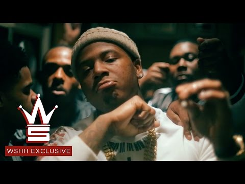 "Moneybagg Yo ""Mode"" [Music Video] 