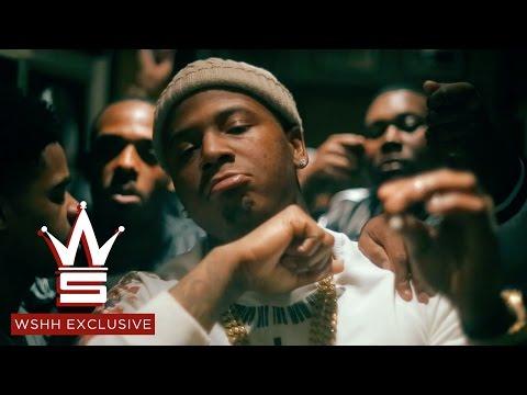 "Moneybagg Yo ""Mode"" [Music Video] | Ard Rap!"