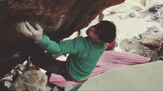 Out of Obsession- Trailer by Dan Turner