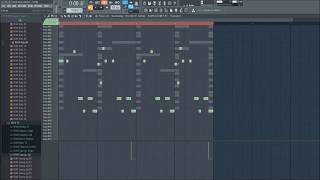 Video How to vocal chop like a pro + FLP (Modern Pop Style) MP3, 3GP, MP4, WEBM, AVI, FLV Mei 2018