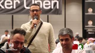 IPO 14 - Special Edition - Il Sogno Del Milione - Elios Gualdi