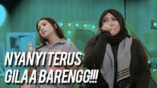 Download Video Curhat Agar Ku Bahagia MP3 3GP MP4