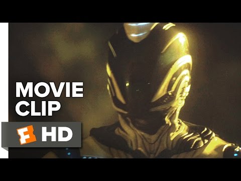 Max Steel (Clip 'Where Did It Go?')