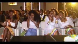 Video Ethiopian Comedy 2018 MP3, 3GP, MP4, WEBM, AVI, FLV Mei 2018