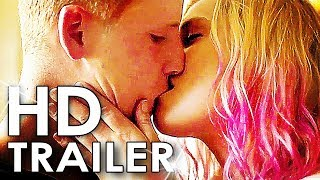 Nonton THUMPER Trailer (2017) Eliza Taylor, Lena Headey, Thriller, Movie HD Film Subtitle Indonesia Streaming Movie Download