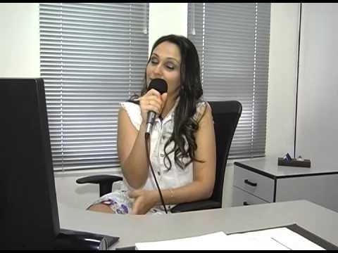 Vídeo Papos de Mulher 16 12 2014