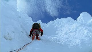 Download Video Touching the Void - sa prevodom MP3 3GP MP4