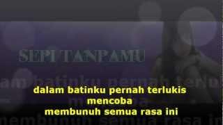 Video BARA BAND~SEPI TANPAMU~ MP3, 3GP, MP4, WEBM, AVI, FLV Juli 2018