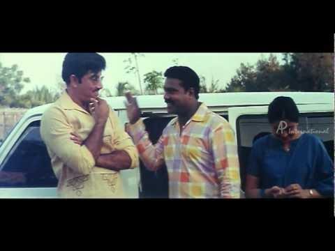 Sema Ragalai - Sathyaraj-Devayani gets unite