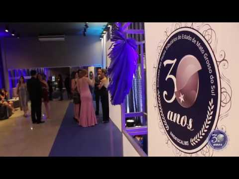 Sindifiscal realiza baile em comemoração aos 30 anos da entidade