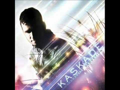 Kaskade - One heart lyrics