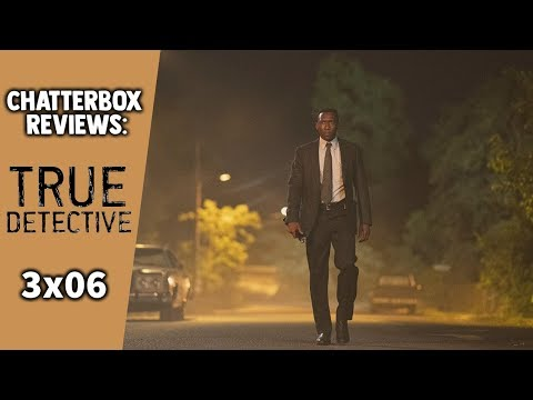 "True Detective Season 3 Episode 6: ""Hunters in the Dark"" Review"