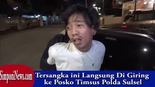 Video Culik Perempuan Bisu dan Tuli, Disiksa Serta Diperkosa MP3, 3GP, MP4, WEBM, AVI, FLV Januari 2019