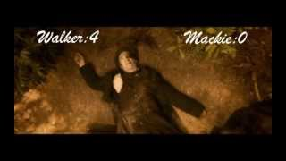 Nonton Abraham Lincoln  Vampire Hunter 2012 Killcount Film Subtitle Indonesia Streaming Movie Download