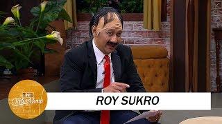 Video Solusi Roy Sukro Bikin Ngakak MP3, 3GP, MP4, WEBM, AVI, FLV Mei 2018