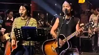 "Video SLANK- PETERPAN "" VIRUS "" MP3, 3GP, MP4, WEBM, AVI, FLV Mei 2018"