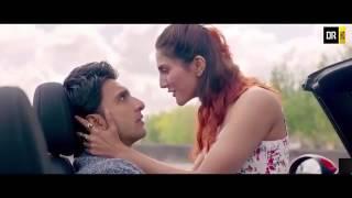 Befikre Movie Title Song   Ranveer Singh   Vaani Kapoor