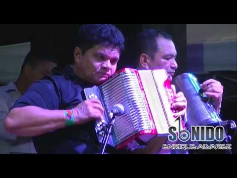 La Juntera Y Versos Rafael Santos Y Alvaro Lopez