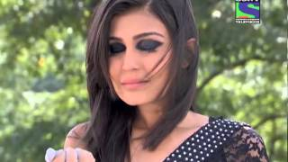 Anamika - Episode 201 - 5th September 2013