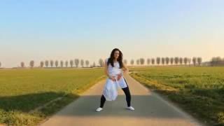 image of Urdu New Song 2017