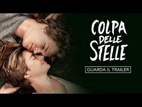 Colpa delle stelle – The Fault in Our Stars | Trailer Ufficiale 20th Century Fox Italia