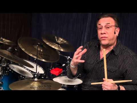LP Basics: Bobby Sanabria - Bolero