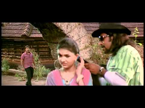 THEVARAM SONG.mpeg